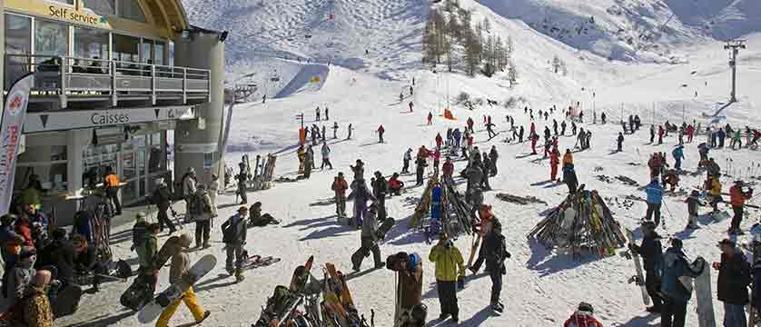 france_chamonix_slopes.jpg